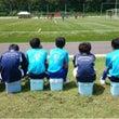 サッカー人生最後の