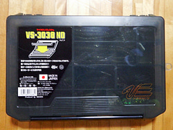 VS-3038SD(ワーム)-1