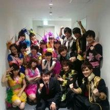 名古屋定期公演!モー…