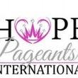 Ms.HOPE In…