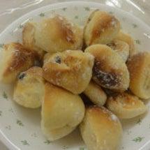 夏らしいパン トロピ…