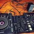 DJ講習会〜マンツー…