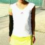 四国テニス選手権大会