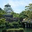 大阪の旅・その3(大…