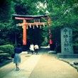 夏の京都旅♪( ^ω…