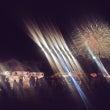 広瀬祇園祭♪