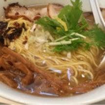 麺40 高野洸