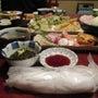 寿司フレンズ|音政寿…