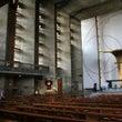 カトリック目黒教会 …