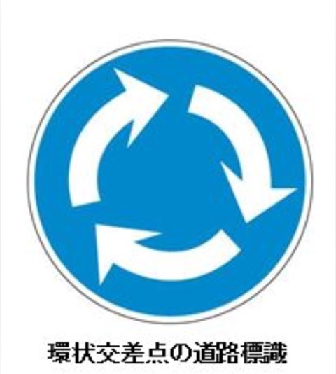 {B7F4E15B-20CC-40B6-AA4A-B5BC69BBF389}