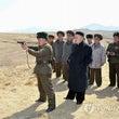 北朝鮮がテロリストを…