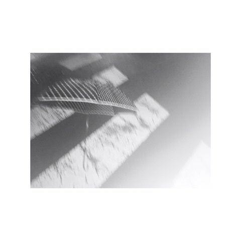 ハo´ 。`ルくどぅーこと工藤遥ちゃん応援スレ【モーニング娘。10期メンバー】Part267©2ch.netYouTube動画>10本 ->画像>755枚