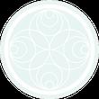 オリジナル家紋「和珠…