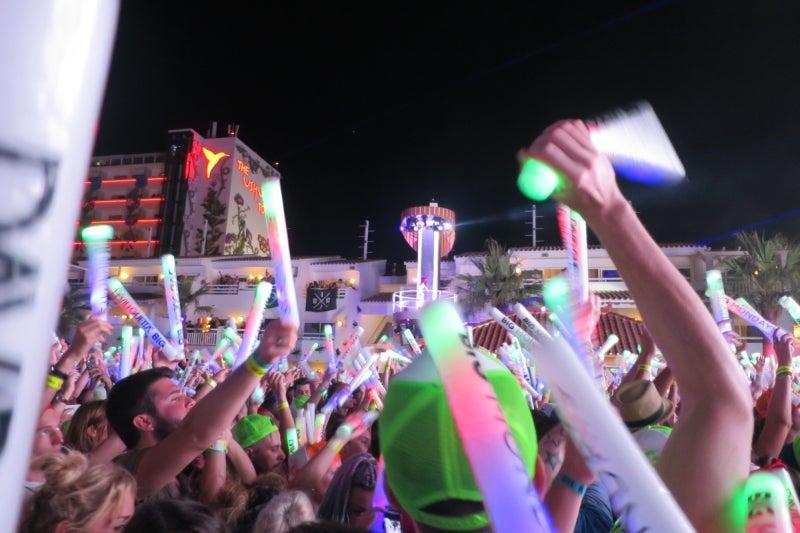 Ibiza1-9