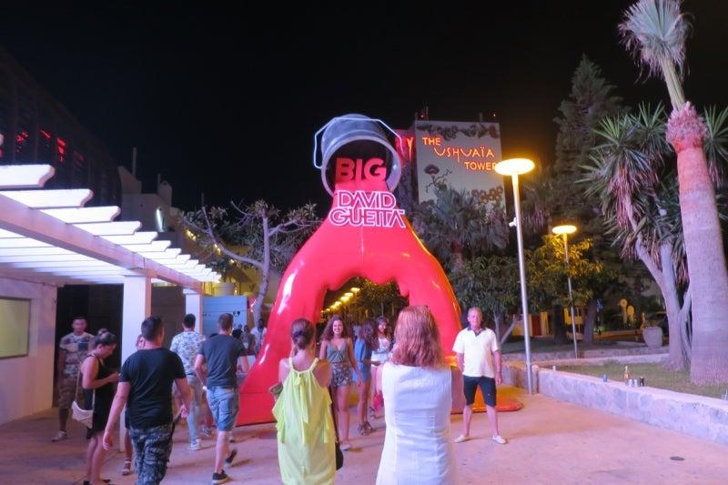 Ibiza1-6