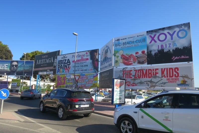 Ibiza1-3
