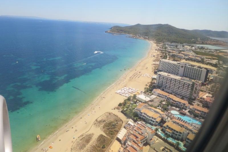 Ibiza1-1