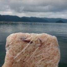 安全な釣行を…。世の…