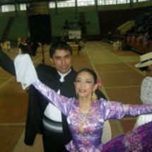 初めてのペルーでコン…