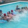 水泳教室キッズA・ジ…