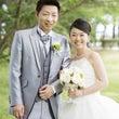田中夫妻 2016年…