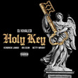 THE Holy K…