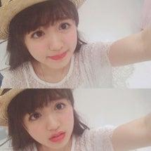 夏休みだー!!