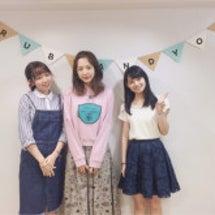 fashion 勝田…