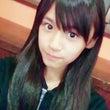 5期研究生の中川美音…