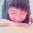 おやすみ〜♡