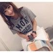 うさぎカフェ♡Ms.…