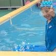 幼稚園・短期水泳教室…