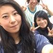 全力の幸せ【#38 …