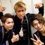 ⁑CSL〜!!