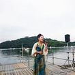 浜名湖かんざんじ温泉…