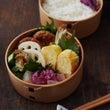 大阪短期集中料理写真…