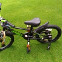 補助輪なし自転車10…