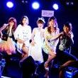 ☆☆大阪ライブありが…