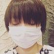 Instagram公…