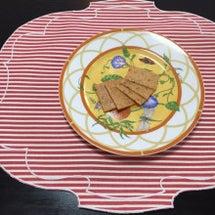 トリュフのクッキー♡