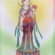 瞑想とは、真の魂と向…