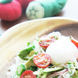 ◆【健康レシピ】食欲…