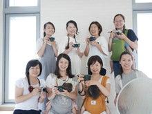 大阪関西カメラ女子部toretta