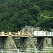 小田切ダム