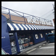 World food…