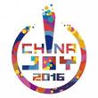 China Joy(…