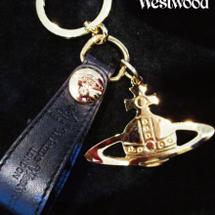 Vivienne W…