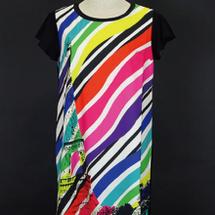 Junior GAU…