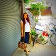 【サンキュ公式ブログ…