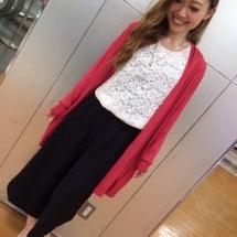 上野店✨人気ランキン…
